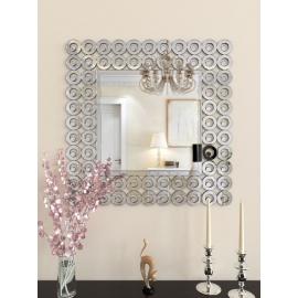 Зеркало CAVIALE Brillica BL886/886-S12