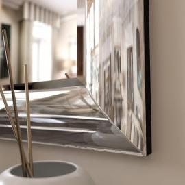 Зеркало ANGOLO Brillica BL800/1200-R32