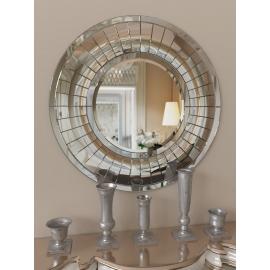 Зеркало ARCO Brillica BL860/860-C20