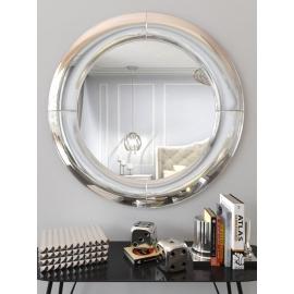 Зеркало CERCHIO Brillica BL800/800-С31