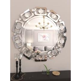 Зеркало CINTURA Brillica BL911/911-C02