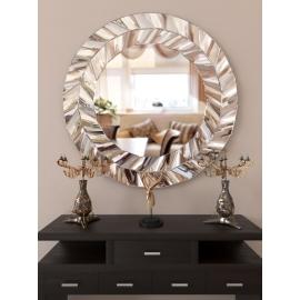 Зеркало CODINO Brillica BL900/900-C37