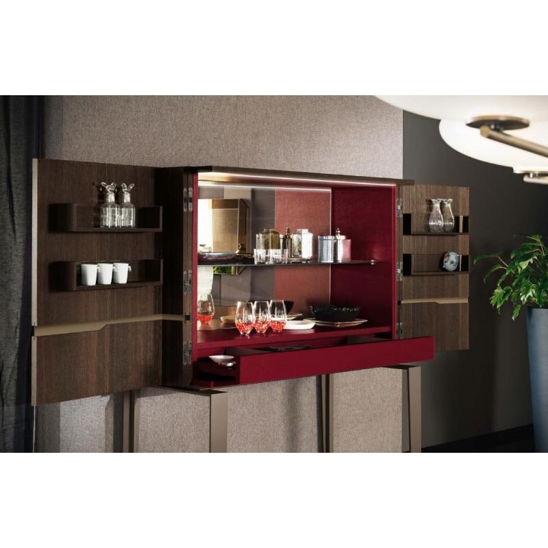 итальянская мебель бренды