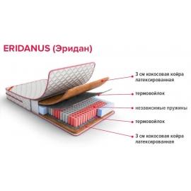 Матрас Aura Eridanus (Эридан)