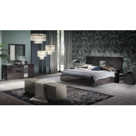 Спальня Alf group Heritage, Италия
