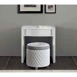 Стол туалетный малый, тип A Dama Bianca Camelgroup