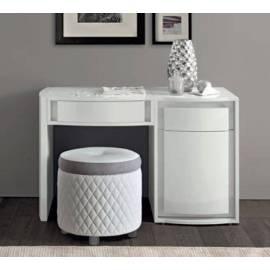Стол туалетный средний, тип B Dama Bianca Camelgroup