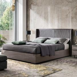 Спальня Alf group Olimpia, Италия