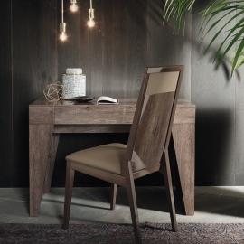Туалетный столик Alf Group Matera KJMM150