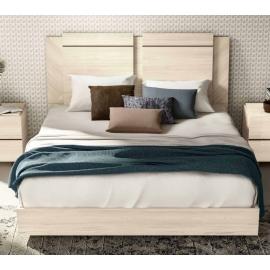 Кровать 180х200 Status Perla PLBWLLT03