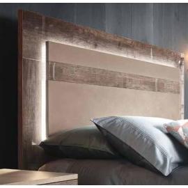 Подсветка изголовья кровати Alf Group Matera KJTI195