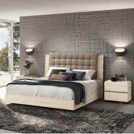 Спальня Status Perla, Италия