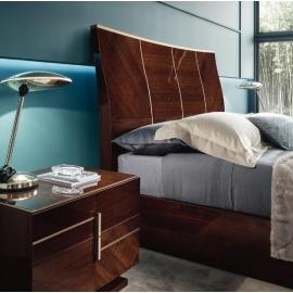 Кровать QS 155x205 Alf Group Bellagio PJBE0150