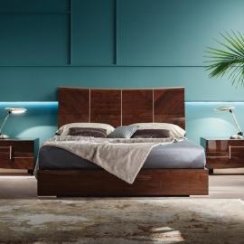 Кровать 180x200 Alf Group Bellagio PJBE0145