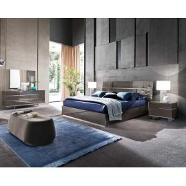Спальня Alf group Athena, Италия