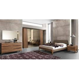 Спальня Camelgroup Akademy, Италия