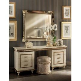 Туалетный столик малый Arredo classic Fantasia арт.231