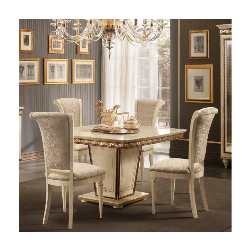 итальянская мебель распродажа