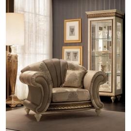 Кресло Arredo Classic Fantasia