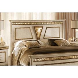 Кровать 160х200 Arredo Classic Fantasia арт.230