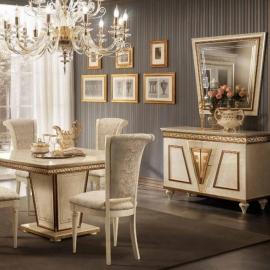 Гостиная Arredo Classic Fantasia, Италия