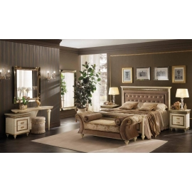 Спальня Arredo Classic Fantasia, Италия