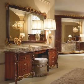 Зеркало большое Arredo Classic Donatello