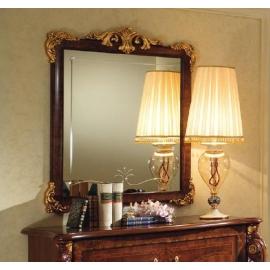 Зеркало малое Arredo Classic Donatello