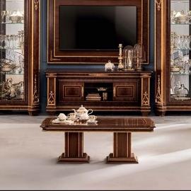 Стол журнальный 140х80 Arredo Classic Modigliani