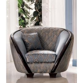 Кресло Arredo Classic Modigliani Elisium