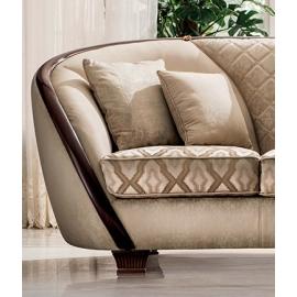Кресло Arredo Classic Modigliani