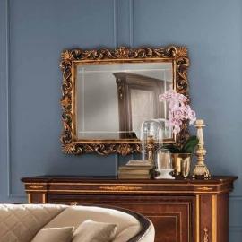 Зеркало малое Arredo Classic Modigliani арт. 241