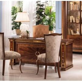 Письменный стол Arredo Classic Modigliani