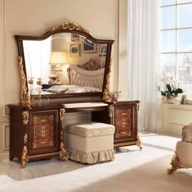 Туалетный стол Arredo Classic Sinfonia