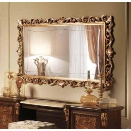 Зеркало большое Arredo Classic Sinfonia арт.221