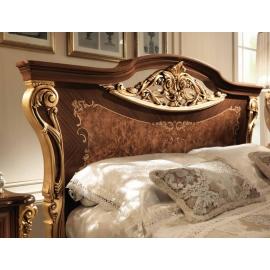 Спальня Arredo Classic Sinfonia, Италия