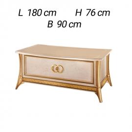 Письменный стол Arredo Classic Melodia
