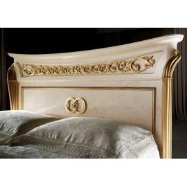 Кровать KS 200х200 Arredo Classic Melodia арт. 200