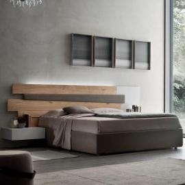 Изголовье кровати Maronese Scudo