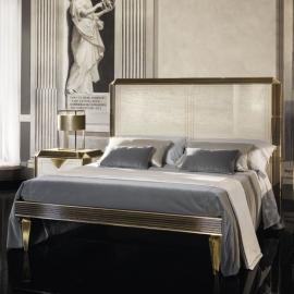 Кровать 160х200 Arredo Classic Adora Diamante