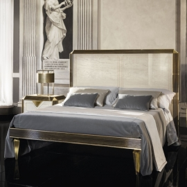 Кровать 180х200 Arredo Classic Adora Diamante
