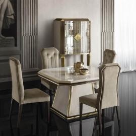 Гостиная Arredo Classic Adora Diamante, Италия