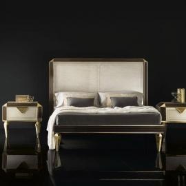 Спальня Arredo Classic Adora Diamante, Италия