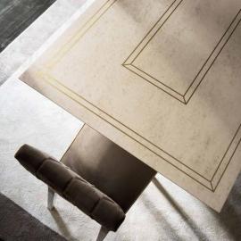 Стол обеденный 300х108 Arredo Classic Adora Sipario