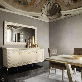Гостиная Arredo Classic Adora Sipario, Италия
