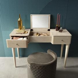 Стол туалетный Camelgroup Maia Sabbia