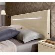 Спальня Camelgroup Ambra, Италия - Фото 3