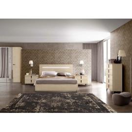 Спальня Camelgroup Ambra, Италия