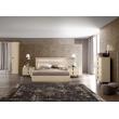 Спальня Camelgroup Ambra, Италия - Фото 2