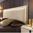Спальня Camelgroup Ambra, Италия - Фото 7